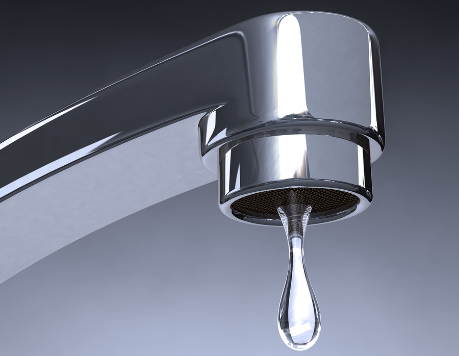 leaky-faucets